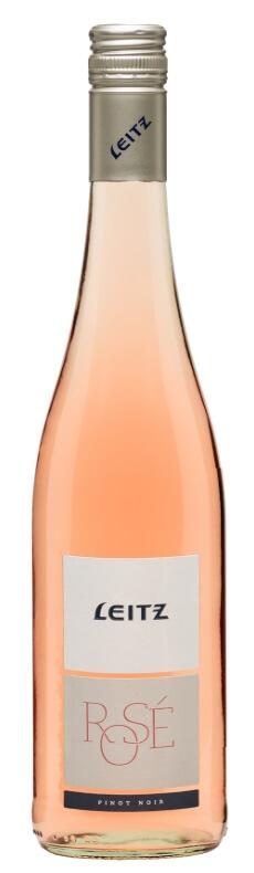 Leitz Rosé
