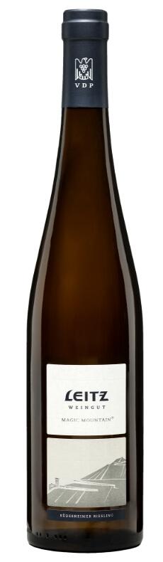 魔法山| VDP.村庄级葡萄酒