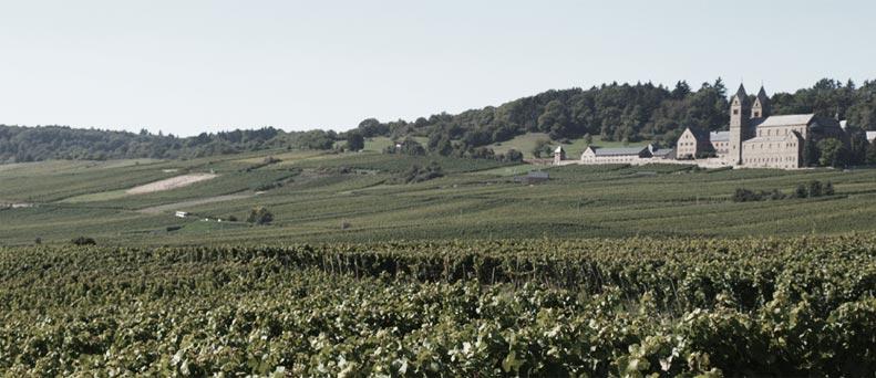 Leitz Wein Lagen