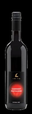 Leitz Cabernet Sauvignon