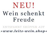 Leitz Wein Shop