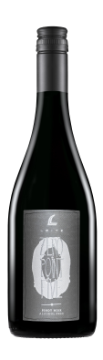 ZERO-POINT-FIVE Pinot Noir